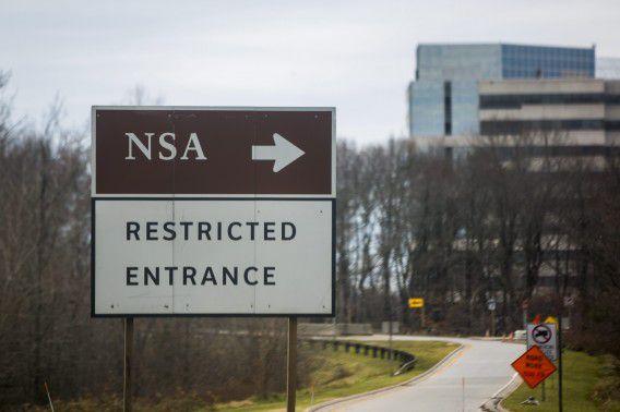 Britse Geheime Dienst Heeft Toegang Tot Sms Database Nsa Nrc