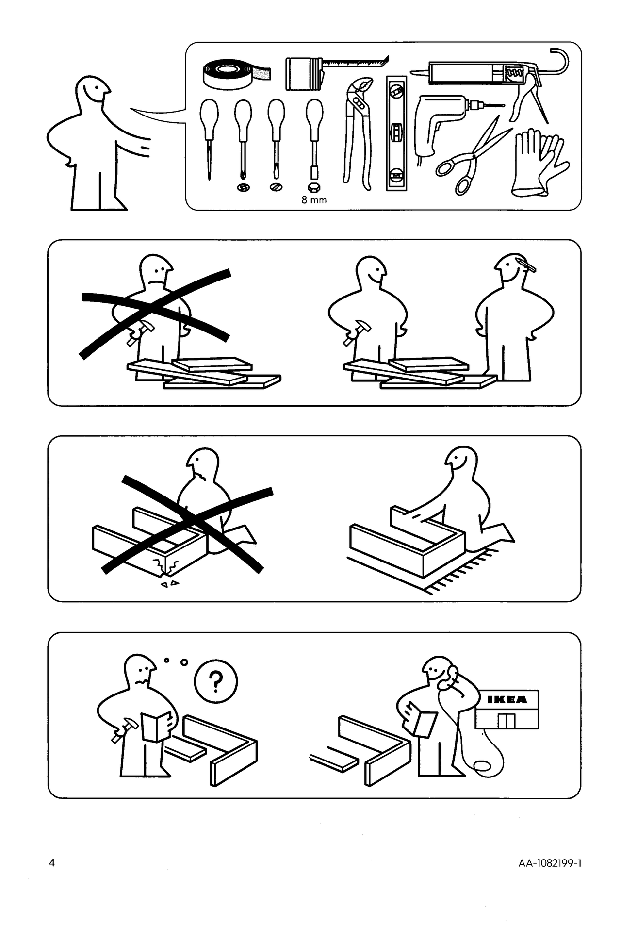 Afbeelding Inter IKEA Systems B.V.