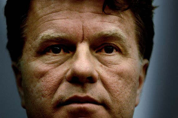 """Dittrich, tegenwoordig werkzaam voor mensenrechtenorganisatie Human Rights Watch, pleitte vorige maand in een vraaggesprek met het OM-magazine Opportuun voor """"een grondig strafrechtelijk onderzoek zonder politieke afweging"""" naar de rol die Zorreguieta speelde ten tijde van de Argentijnse junta (1976 – 1983)."""