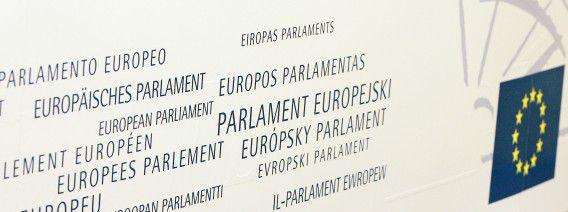 Er komt een verplichte apk-keuring voor motoren en caravans, besloot het Europees Parlement vandaag.