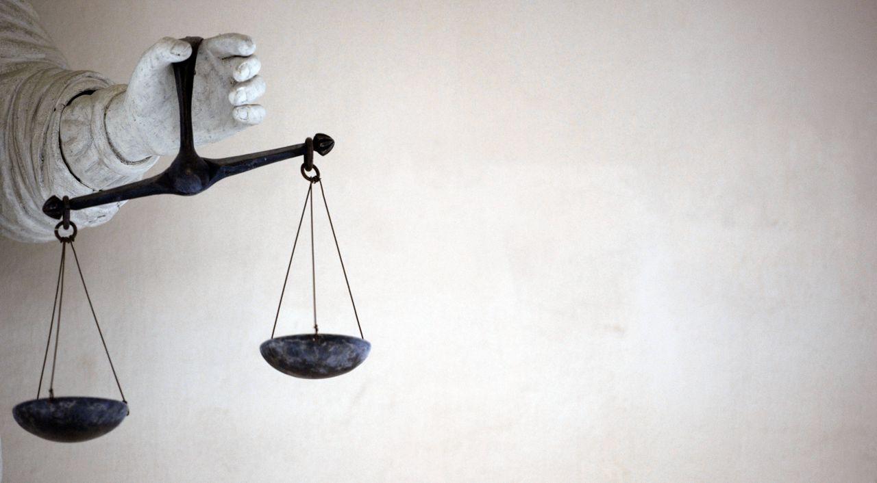 Het Openbaar Ministerie eist acht jaar cel tegen Peter P.