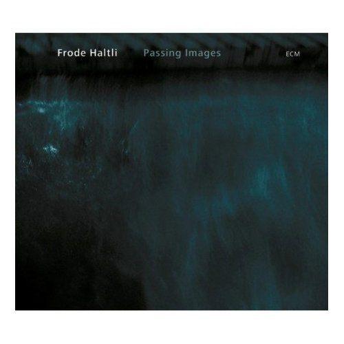Frode Haltli: Passing Images (ECM 1913; distr. Challenge) ****-