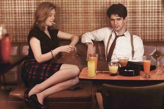 dating in het donker alle afleveringen 3H dating