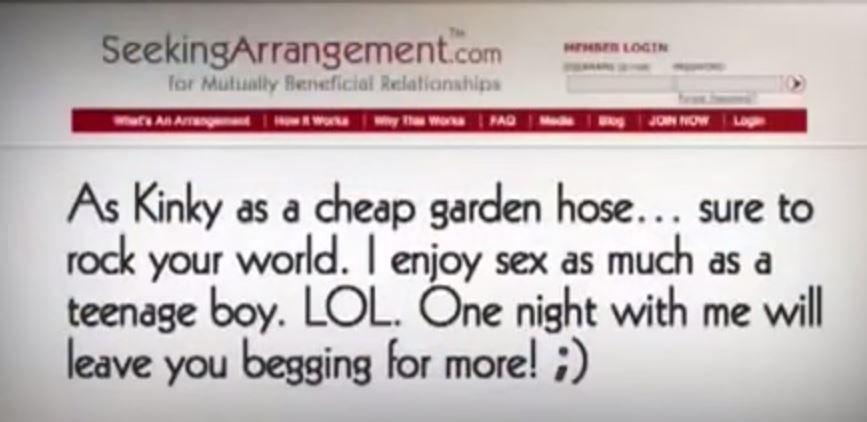 dating sites voor journalisten hoge inkomens matchmaking