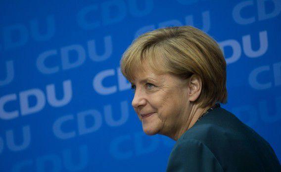 Onder anderen de Duitse bondskanselier Angela Merkel is door de Amerikaanse inlichtingendiensten afgeluisterd, zo werd bekend na openbaringen door klokkenluider Edward Snowden.