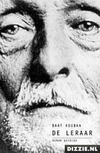 Bart Koubaa: De leraar Querido, 284 blz. € 18,95