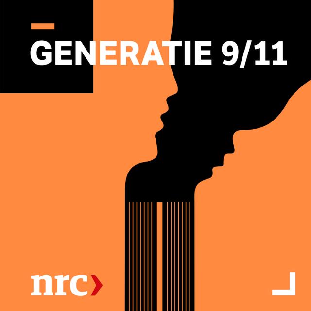 NRC Generatie 9/11