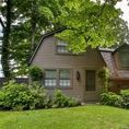 la-et-jc-jd-salinger-home-for-sale-photos-2014-001