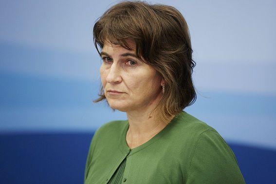 Minister Ploumen weet niet of glycol dat uit Nederland is geëxporteerd naar Syrië is gebruikt voor de productie van gifgas.