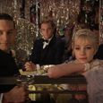 the_great_gatsby_3d_15021303_st_7_s-high_247810