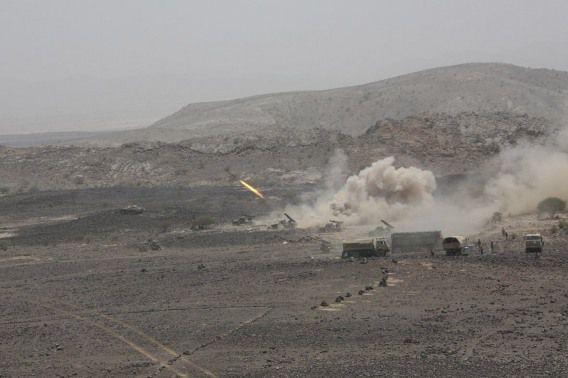Het Jemenitische leger heeft de steden Jaar en Zanhibar weten te heroveren van Al-Qaeda strijders. Het is het eerste succes van een offensief om de controle over de zuidelijke provincie Abyan terug te krijgen.