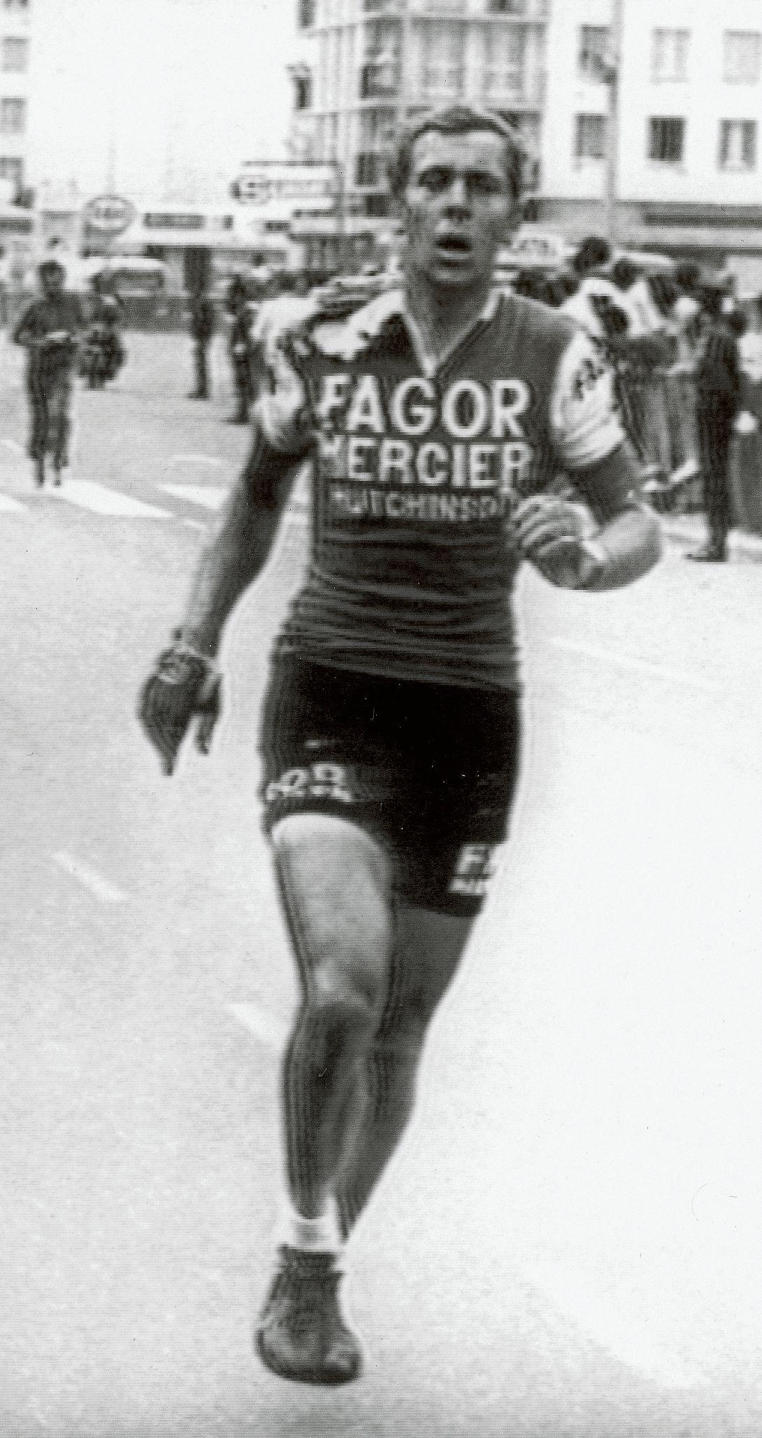 Gerard Vianen